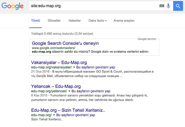google-index-digital